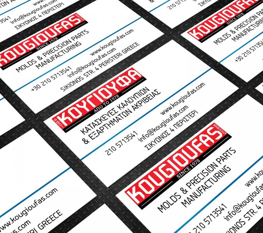 kougioufa-card-mockup_3